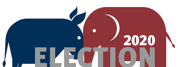Election 2020 Discussion Replay