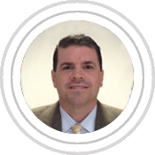 Derek M. Gage, Branch Manager, Vice President/Investments, Boston, Massachusetts