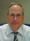 Jim Leonard - jim-leonard