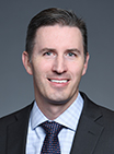 Nathan Farr, MBA, CFP