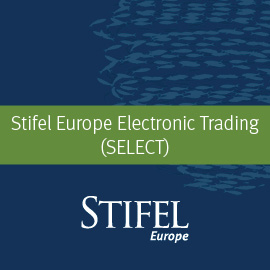 Click to Learn More About Stifel Electronic Trading